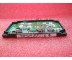 Utsource Electronic Components Yppd J007c