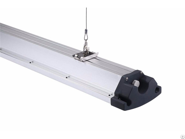 Ip65 Led Tri Proof Light