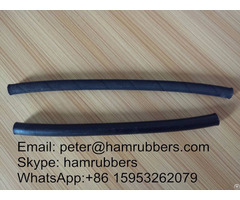Sae 100r1at Din En853 1sn Wire Braided Hydraulic Hose