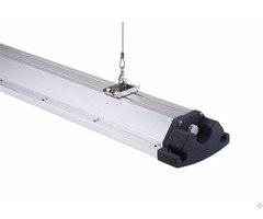 45w Led Batten Light Ip65