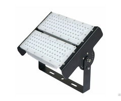 Module 100w Led Flood Light