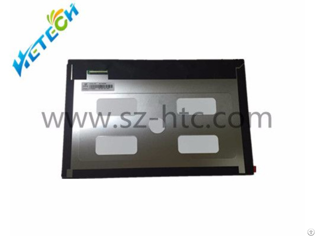 Innolux 10 1 Inch Lcd Panel Monitor Display