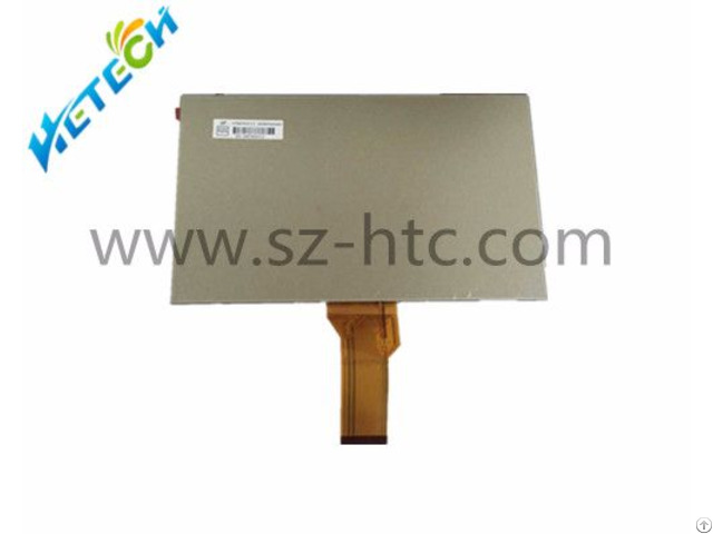 Innolux 9 Inch Tft Lcd Module Display