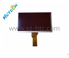 Innolux 8 Inch Tft Lcd Panel