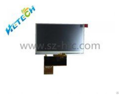 Innolux 3 5 Inch Lcd Module Display
