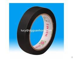 Silver Black 70 Mesh Waterproof Heat Resistant Duct Tape