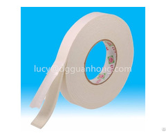 Eva Foam Acrylic Glue High Strength Double Sided Tape For Window Sealing