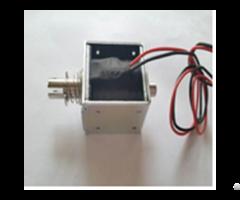 Frame Electromagnet Dsu1249s 24f38