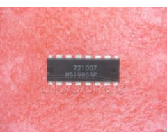 Utsource Electronic Components M51995ap