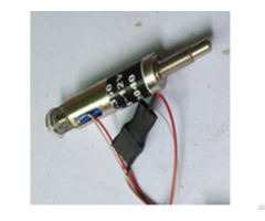 Tubular Electromagnet Dso1348s 12c28