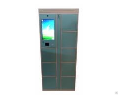 Laundry Storage Cabinet Syg1882 Auxiliary