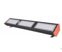 200w Led Linear High Bay Light