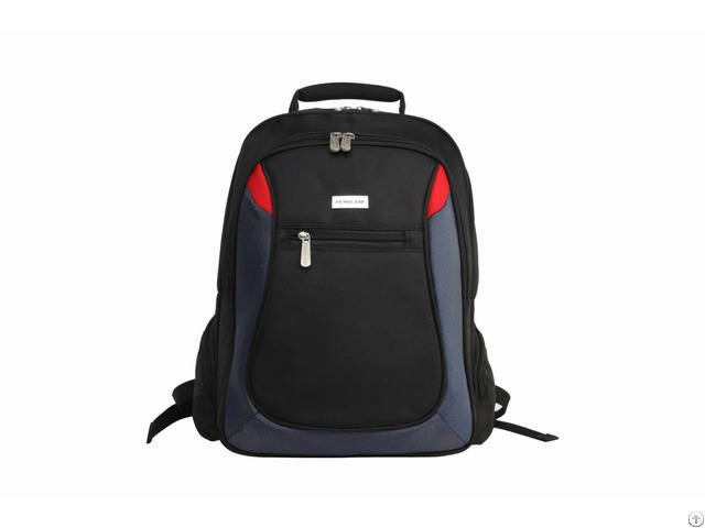 Backpack Laptop Computer Notebook Carry Business Fuction Classic Bag