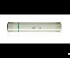 Ipari Fordított Ozmózis Membrán Ro Membrane Rl 8040