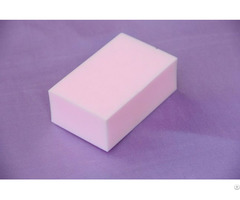 Original Melamine Foam White Magic Sponge