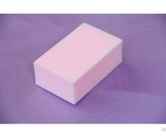 Original Melamine Foam White Magic Sponge
