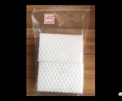 Extra Power Melamine Foam High Density White Magic
