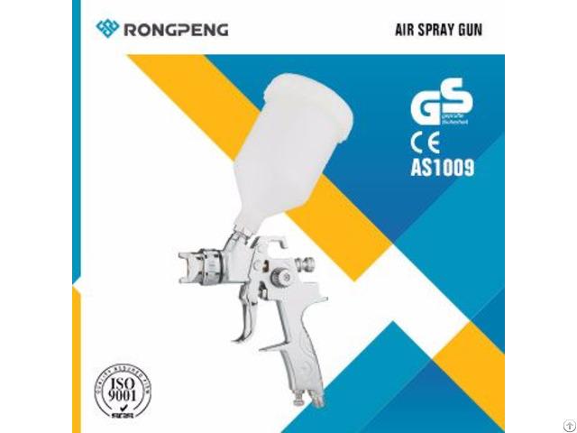 Rongpeng Hvlp Spray Gun As1009
