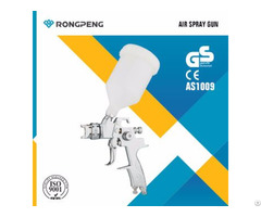 Rongpeng Hvlp Spray Gun As1009