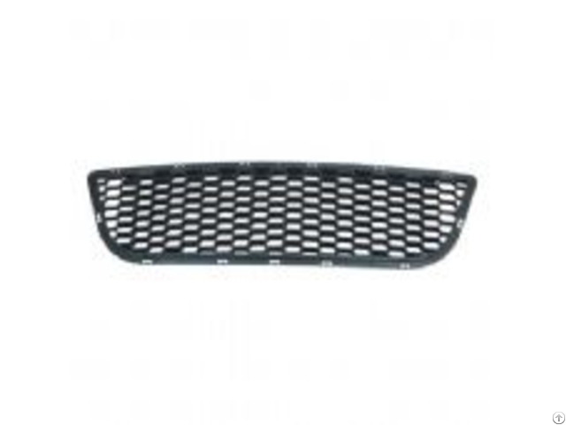 Grill Mould