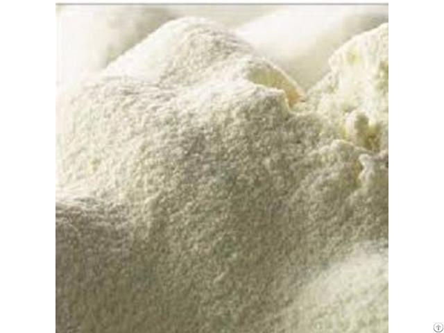 Condensed Milk Powder