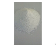 Food Grade Mix Phosphate For Fish And Shrimps