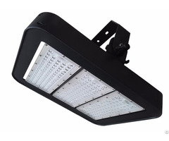 Modular 200w Led Flood Light High Bay