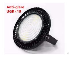 Anti Glare 200w Led High Bay