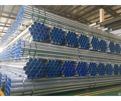 Stainless Steel Lined Pipe