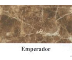 Emperador Egyptian Marble Cidg