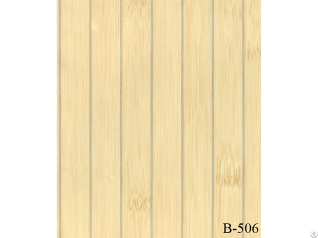 Decorative Wall Paneling 2017 New Design Wood Board Laminate Panel