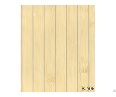Decorative Wall Paneling 2017 New Design Wood Board Laminate Panel