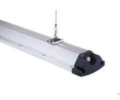 Ip65 36w Led Tri Proof Light