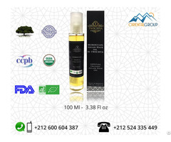 Pure Organic Argan Oil Manufacturers