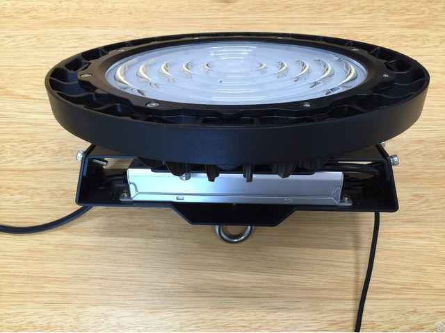 Dali 100w Led Ufo High Bay