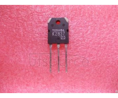Utsource Electronic Components K2837