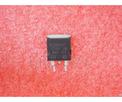 Utsource Electronic Components B20nk50z