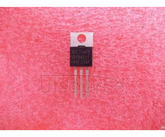 Utsource Electronic Components Irfb4227