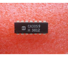 Utsource Electronic Components Ca3059