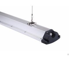 Ip65 36w Led Tri Proof Light