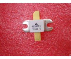 Utsource Electronic Components Rd70hvf1