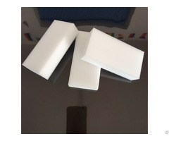 Original Cleaning Melamine Foam Sponge