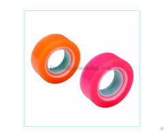 Office And School Stationery Tape China Supplier