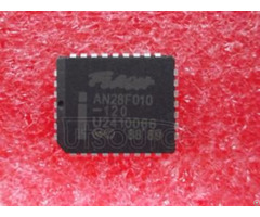 Utsource Electronic Components An28f010 120