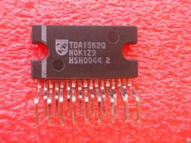 Utsource Electronic Components Tda1562q
