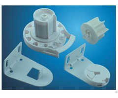 Roller Blinds Components 38mm 28mm