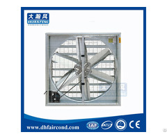 "Large Wall Low Noise Elevator Roof Top Ventilation 220v Small Size 14"" Cooler Exhaust Fan Price"