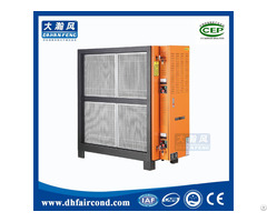 Industrial Commercial Esp Kitchen Smoke Air Purifier Ionizer Electrostatic Precipitator Reviews
