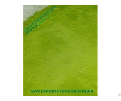 Natural Moringa Leaf Powder Exporters India