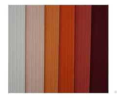 89m 127mm Vertical Blinds Fabric